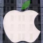 Ari Partinen: Nokias Pureview-Chefentwickler geht zu Apple