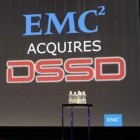 Cloud-Computing: EMC und die Software-definierte Cloud