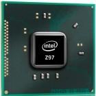 Z170 und Q170: Intel packt mit Skylake PCI-Express 3.0 in den Chipsatz