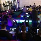 Spionageaffäre: Chaos Computer Club möchte Snowden als Ehrenmitglied