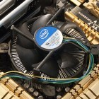 Overclocking-CPU: Intels Devils Canyon soll mit 4 GHz starten