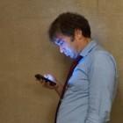 Mobilfunk: Smartphone-Einsteiger wollen keine Flatrate-Tarife