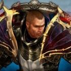 Blizzard: Diablo 3 erscheint im August 2014 für PS4 und Xbox One