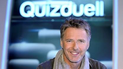 Quizduell mit Jörg Pilawa