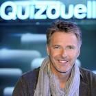"""Quizduell in der ARD: """"Es war ein Hackerangriff!"""""""