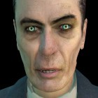"Half-Life 2 und Portal für Nvidia Shield: ""Rise and shine, Mister Freeman"""