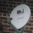 DirecTV: AT&T will größten Satelliten-TV-Betreiber kaufen