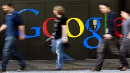 EuGH: Google muss auf Antrag von Personen unerwünschte Links löschen