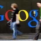 Recht auf Vergessenwerden: Google muss auf Antrag unliebsame Links löschen