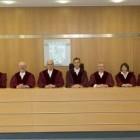 Urteil: Verfassungsgerichtshof nennt Rundfunkbeitrag rechtmäßig