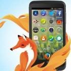 ZTE Open C: 4-Zoll-Smartphone mit Firefox OS für 85 Euro
