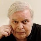 Nachruf: Alien-Schöpfer HR Giger mit 74 Jahren gestorben