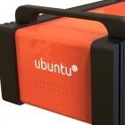 Orangebox: Canonical stellt Cluster-Rechner aus NUCs vor