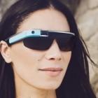 Datenbrille: Google Glass wird von Grund auf neu konzipiert