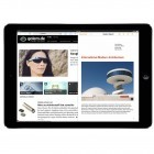Apps nebeneinander: Apple soll Splitscreen für iOS 8 planen