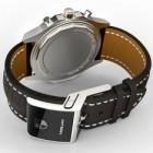 Bluetooth-Schnalle: So wird jede Uhr zur Smartwatch