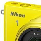 Höhere Bildgeschwindigkeit: Nikon stellt Systemkamera 1 S2 vor