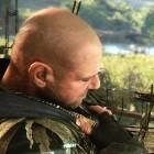 Absage: Kein Gamestar für den Deutschen Computerspielpreis