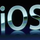 Smartphones: Cider bringt iOS-Apps auf Android