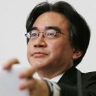 Satoru Iwata: Nintendo arbeitet am Nachfolger der Wii U