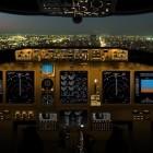 Flugzeug: AMDs Adelaar-Radeons fliegen bei Boeing mit