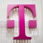 Mobilfunk: Deutsche Telekom wertet Datentarife auf