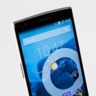 Oneplus One: Cyanogen zieht Touchscreen-Update wegen Akku-Problemen zurück