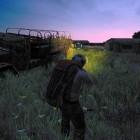 Bohemia Interactive: Hacker hat offenbar Quellcode von Day Z kopiert