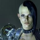 3D Realms: Bombshell statt Duke Nukem