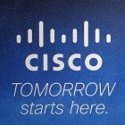 Router-Manipulation: Cisco empört über Spähattacken der NSA