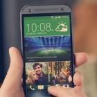 HTC One Mini 2: 4,5-Zoll-Smartphone mit Kitkat im Alugehäuse