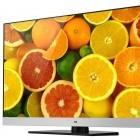 Mi TV 2: 4K-Fernseher mit Android unter 500 Euro