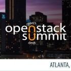 Cloud Computing: Red Hat blockiert angeblich Openstack-Konkurrenz