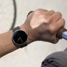 """Motorola: """"Alle Smartwatches sind ziemlicher Mist"""""""