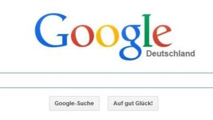 Nach EuGH-Urteil: Google-Schlichtungsstelle soll Recht auf Vergessen regeln