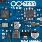 Arduino Zero: Leistungsstarker Bastelrechner