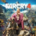 Ubisoft: Far Cry 4 besteigt im November den Himalaya