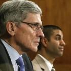 Netzneutralität: FCC ebnet Weg für Zwei-Klassen-Internet