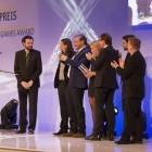 """Deutscher Computerspielpreis: """"Beste internationale neue Spielwelt"""" wird belohnt"""