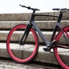 Vanhawks Valour: Totwinkel-Assistent und Navi im Fahrradlenker