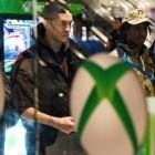 US-Spielemarkt: Verkaufszahlen der Xbox One im Monatsvergleich eingebrochen