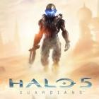 Master Chief mit 60 fps: Halo 5 Guardians erscheint im Herbst 2015 für die Xbox One