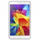 Samsung: Neue Galaxy Tabs ab 200 Euro erhältlich