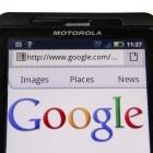 Patente: Apple und Google beenden Streit über Motorola
