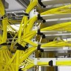 USA: Konzerne und ISPs verhindern Glasfasernetzwerke