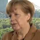 Statt Forschungsförderung: Merkel für bessere Finanzierung von Startups