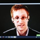 NSA-Affäre: Vernehmung von Snowden durch Bundestag kaum realistisch