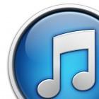 Fehler: iTunes 11.2 lässt Benutzerordner verschwinden