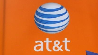 AT&T wird zum zweitgrößten Pay-TV-Anbieter in den USA