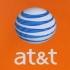 Satelliten-TV-Betreiber: AT&T kauft DirecTV für knapp 50 Milliarden US-Dollar